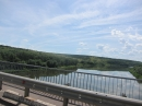 8 Река Дон