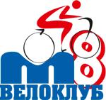 логотип М8