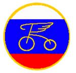 Логотип Урал-Марафон