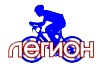 Логотип Дегион